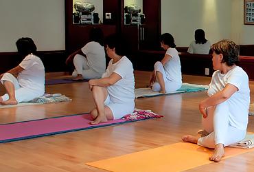 Instituto de Yoga Patañjali 3a3e815bebc4